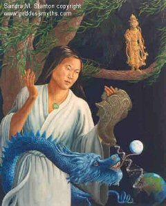Image result for Myths goddesses